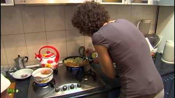 Міняю жінку 5 за 29.05.2012 (5 сезон 4 серія) | 1+1
