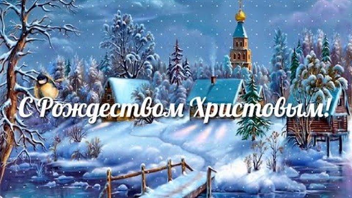 "Рождественский перфоманс в ТРЦ ""Триумф Молл"" / Christmas performance in ""Triumf moll"""