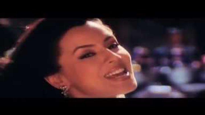 """Песня """"Aksar Is Duniya Mein"""" из к/ф """"Биение сердца""""/""""Dhadkan"""" (Индия, 2000г.)"""
