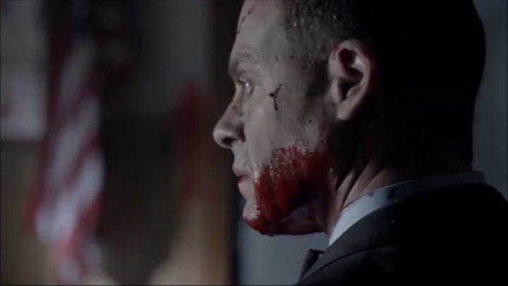 Clay Burton-Banshee 4.Season 7. Episode