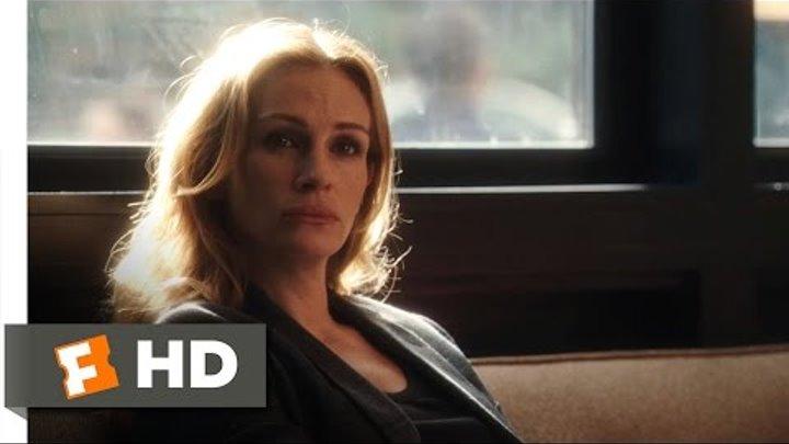 Eat Pray Love (2010) - I Have No Pulse Scene (1/10)   Movieclips