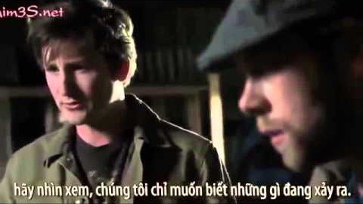 Фильмы ужасов 2014 полный фильм английский - новые фильмы 2015 - Страшные Movies- боевиках 2015
