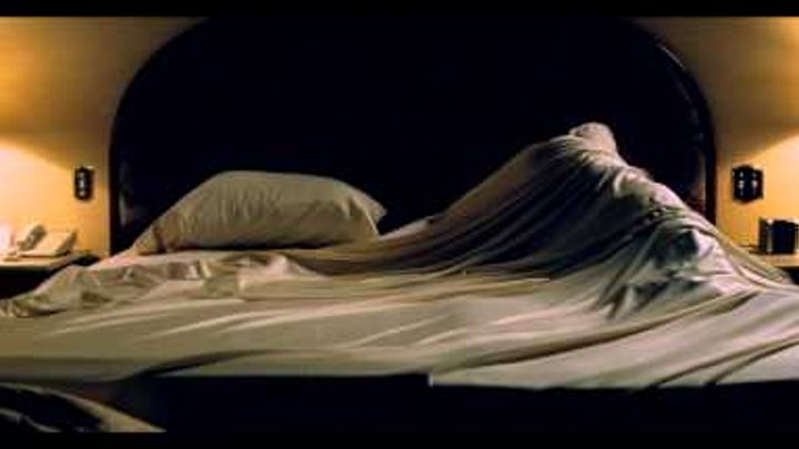 The Apparition / Явление 2012 Новый Русский Трейлер