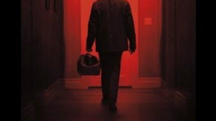 Изгоняющий дьявола сериал 2016 Трейлер