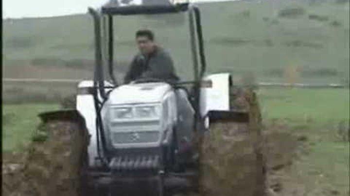 Traktor, videos showing lamborghini 4x4 traktör same deutz çetintaş tarım johndeere