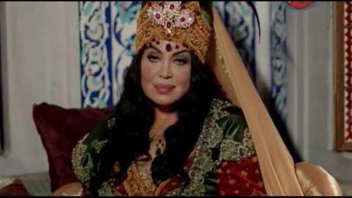 Однажды в османской империи 1 сезон 10 серия
