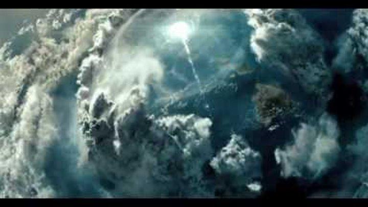 Морской бой / Battleship 2012 Official trailer (HD)