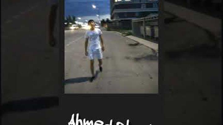 Ahmed Shad-я буду любить тебя всегда
