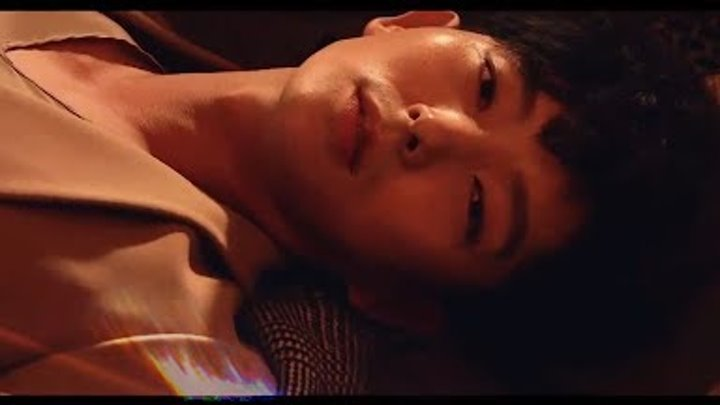 【Fan Made MV】李準基 Lee Joon Gi 이준기 - 夜行書生OST -Don't Cry - G.NA