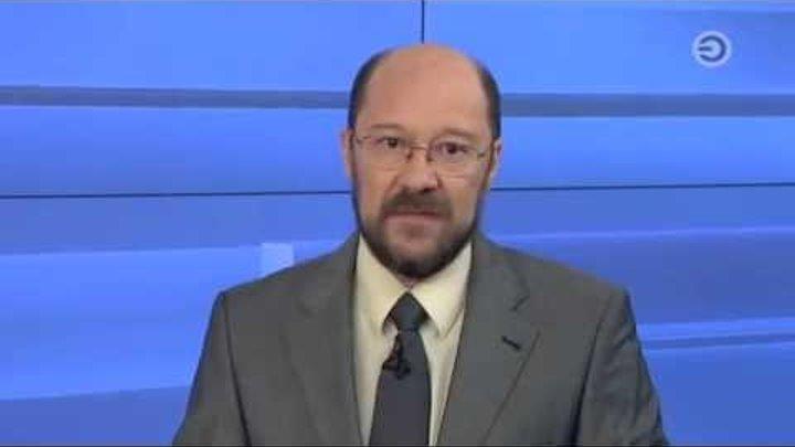 31.07.2016 Казань ЭФИР Перехват Чрезвычайка. Подозрительная сумка.