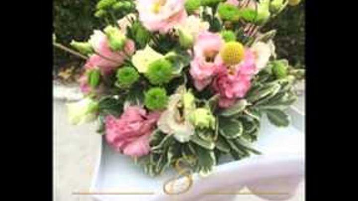Aranjamente Florale Buchete Flori Constanta Decoratiuni Florale