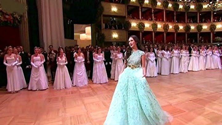Aida Garifullina✦♫ Je Veux Vivre ♫~ aus Romeo et Juliette