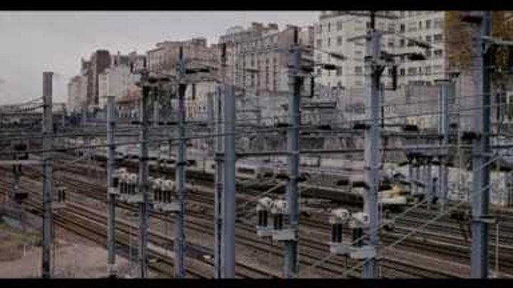 Personal Shopper Trailer #2 (2016) by Olivier Assayas with Kristen Stewart