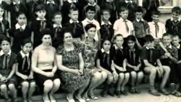 Средней школе 47 Ташкента что на Дархане посвящается.mpg