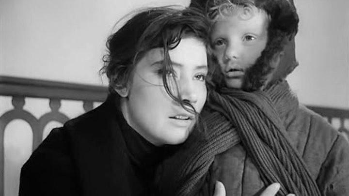 Лучшие фильмы о Великой Отечественной войне
