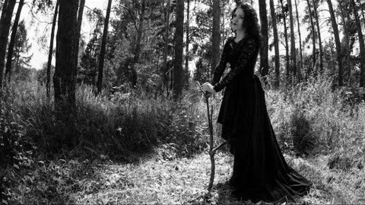 Depeche Mode - Dressed In Black (Dominatrix Remix 2008)