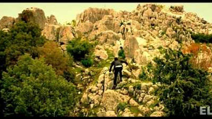 G.T Новый клип Дана Балана!!!