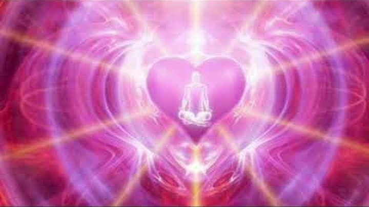 """Медитация """" Исцеление сердца"""". Арктурианцы, Мария Магдалина, Мария и Афродита."""