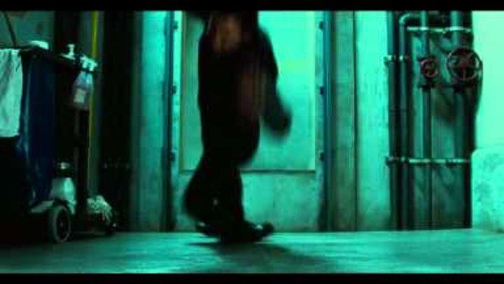 Миссия невыполнима: Протокол Фантом (2011) Трейлер