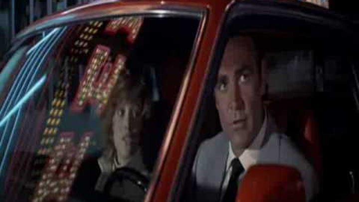 007 1971 Бриллианты навсегда Шон Коннери.wmv