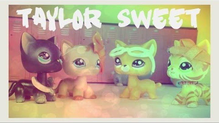 ♥ Littlest Pet Shop: Двойное Счастье (3 сезон 5 серия) ♥