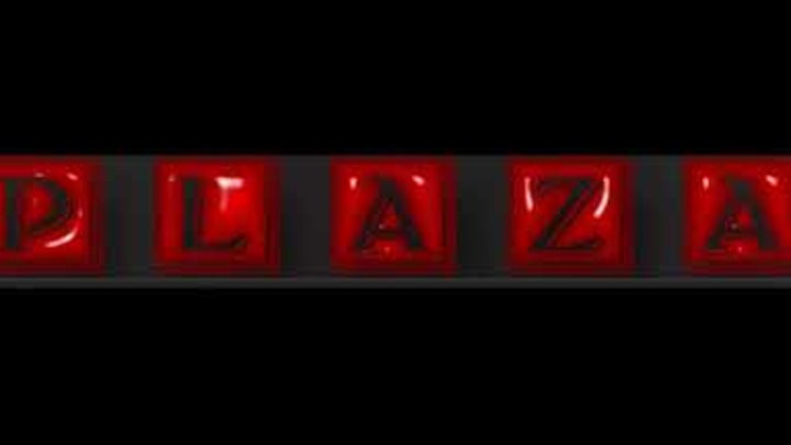 PLAZA Installer - Codex Subnautica Update84