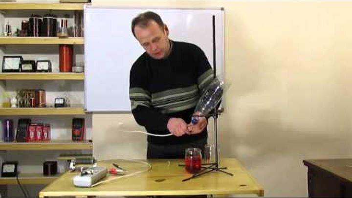 Просто о сложном. Что такое резистор и как работает.