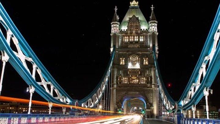 LONDON 2010 год