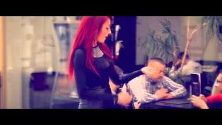 N-Trigue ft Flo Rida - Neverland (Official Video) TETA