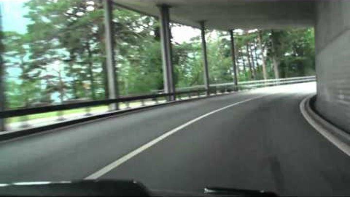 Armin Van Buuren - A State of Trance 478 [14.10.2010] HD