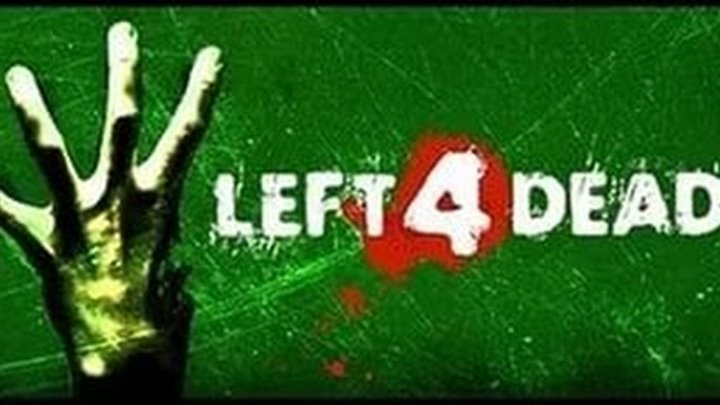 Фильм Left 4 Dead на русском ► Полное прохождение Left 4 Dead 1 на русском HD 60 FPS