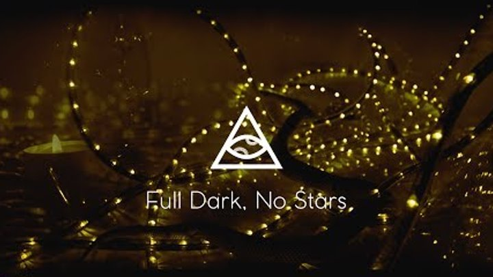 GONE.Fludd & Lottery Billz - Full Dark, No Stars