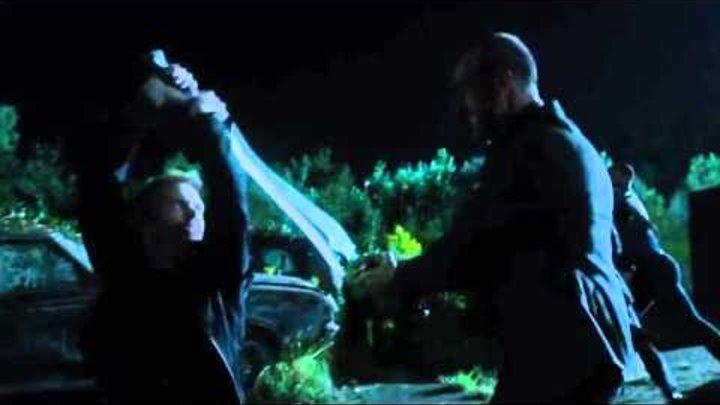 Промо Сумеречные охотники (Shadowhunters) 1 сезон 11 серия
