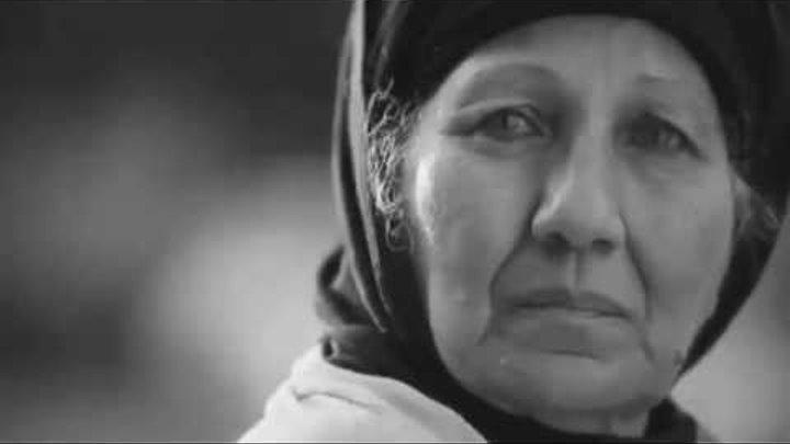 Если твоя мама ещё рядом с тобой, то не забывай, что она у тебя одна. Али Абдулсалимов