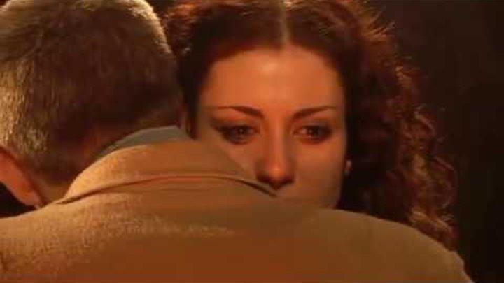 Смотреть Сериал Мастер и Маргарита 9 серия