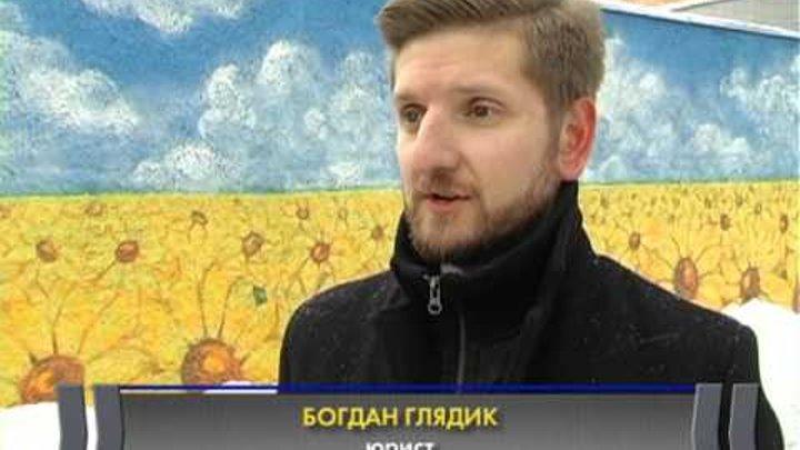 В Украине отменили медосмотр для водителей. ВИДЕО