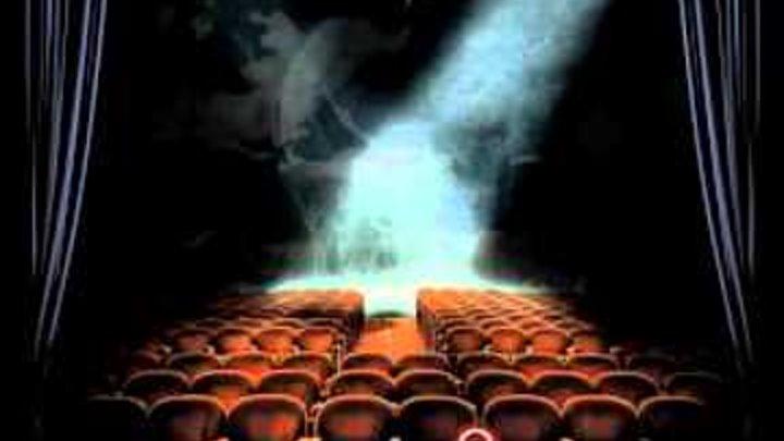 Санктум - Радиоактивная зима