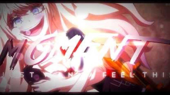 KILL T H E LIGHTS | Junko Enoshima ft. Monokuma [1600+ subs!]