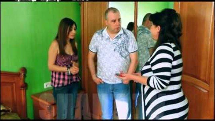 Diteq Aysor Ancyali Stverner 04 07 2014