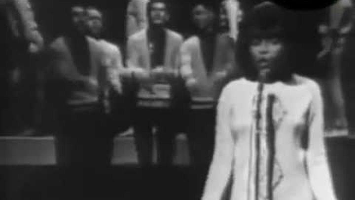 1962 ... Little Eva - Loco-motion