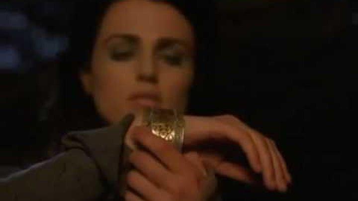Мерлин: Вырезанные сцены 4 сезон 1 серия (перевод)