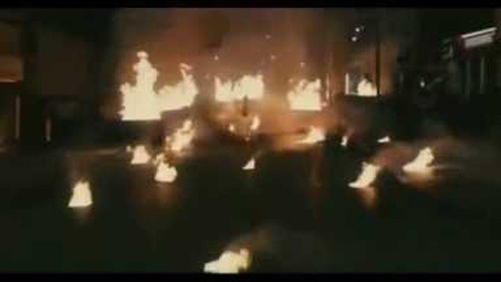 Телекинез русский трейлер 2013 (Carrie russian Teaser Trailer)