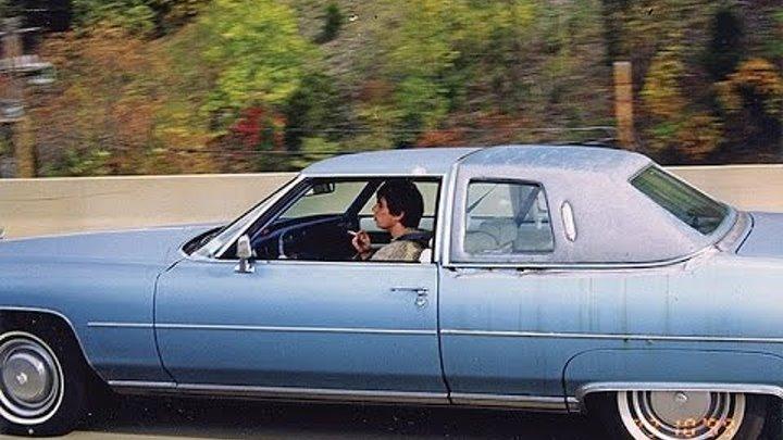 """USA КИНО 1061. Можно ли купить в Америке авто за $500 как в """"Брат-2""""?"""