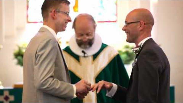 Vatican backtracks on gay comments - CNN
