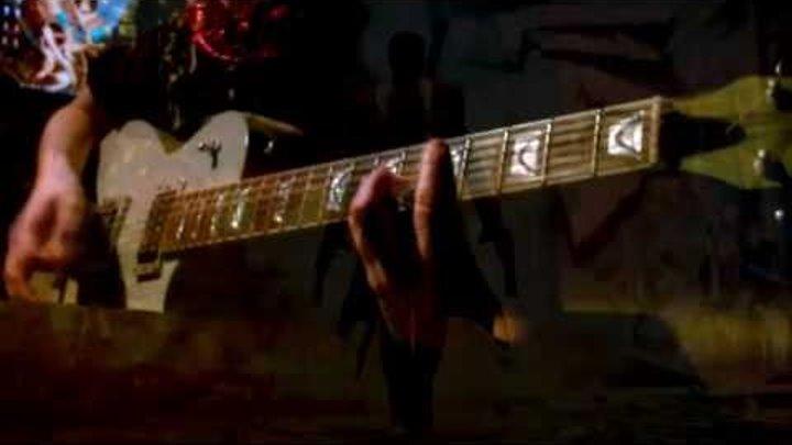 DMC Devil May Cry 2 in 1 Guitar Cover Combichrist-Falling Apart-Gotta Go + Guitar Tab