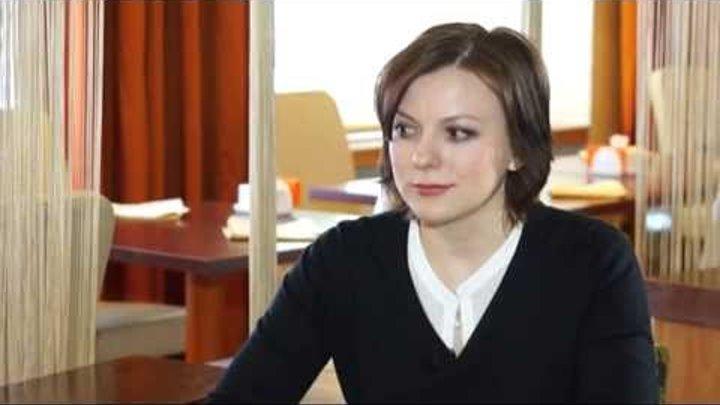 Афиша 20 02 15 Вадим Климов о культуре в Барнауле