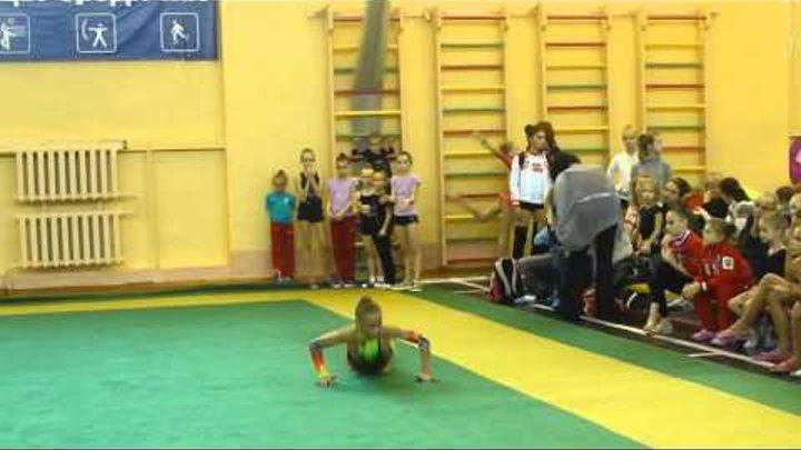 Турыгина Ева 2000 г.р, б/п г.Екатеринбург