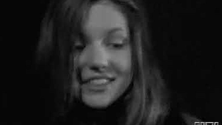 Хроники Нарнии-1 (1994), ч. 2