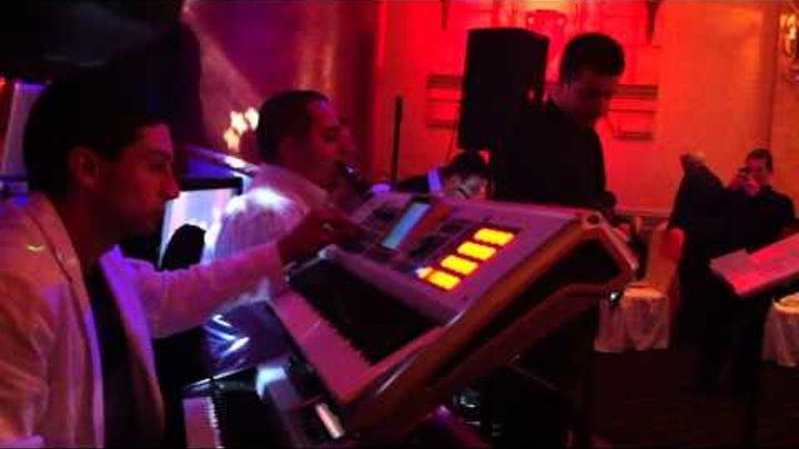 Vartan Taymazyan Live At Wedding