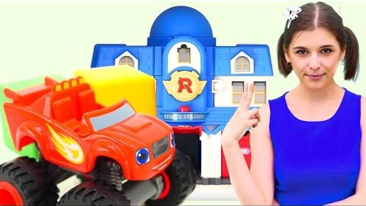 Детские песни. Смотреть видео про игрушки: Уборка в детской комнате слушать песни на русском